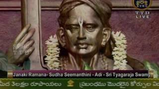 SVBC TTD-Nadaneerajanam 19-05-16
