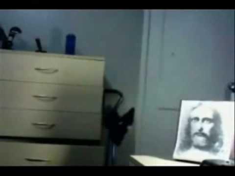 8. Otros Fenomenos Paranormales II