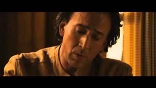 La meilleur réplique pour séduire ( Nicolas Cage )