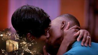 Uyang'Thanda Na | Season 2 | Kagiso - Mzansi Magic