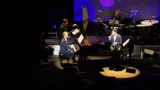 No Time At All (Pippin) - Benj Pasek & Justin Paul - Stephen Schwartz's 70th Birthday