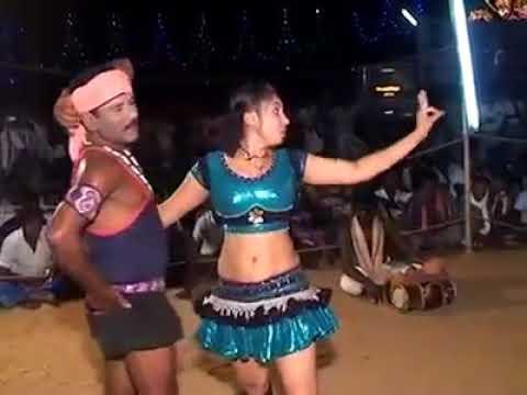Xxx Mp4 இது போன்ற செக்ஸ் ஆட்டத்தால் கரகாட்ட கலையை கேவளமாக ஜனங்க பார்க்கிறாங்க 3gp Sex