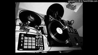 Dj Rasel Beat Tape Vol.1
