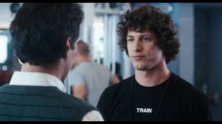 I Love You, Man (2009) official trailer HD