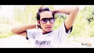 Ami Vabci Tomar Kotha Bangla Music Video 2016 By Ar Ariq HD 1080p
