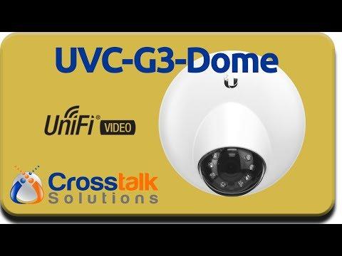 Xxx Mp4 UVC G3 Dome 3gp Sex