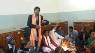 bangla song মন পোরা বেথা shuvo2954