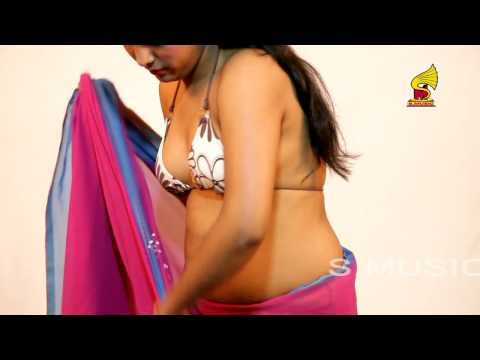 Xxx Mp4 How To Wear A Saree Perfectly 3gp Sex