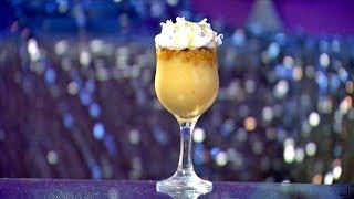 Dhe Ruchi I Ep 231 - Crunchy Creamy Carrot Pudding I Mazhavil Manorama