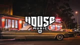 Dr. Dre - Still D.R.E. ft. Snoop Dogg (Stanislav Shik & Sad Panda Remix)