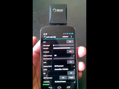 Xxx Mp4 MINI ME Galaxy Nexus 3gp 3gp Sex