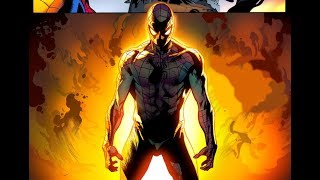 Spider-Man vs. Red Goblin (Part 3 of 3) Ft. The Death of Flash Thompson / Agent Anti Venom