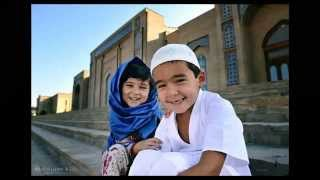 Sinnadho Periyadho - சின்னதோ பெரியதோ - Tamil Islamic Song - NO MUSIC - Child singing