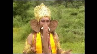 Gayatri Mahima Episode 11