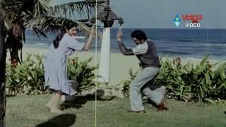 Akkineni Nageswara Rao Songs || Naa Kallu Chebuthunnayi - Premabhishekam