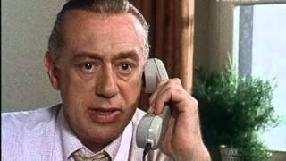 Ispettore Derrick - L'ora del killer 90/1981