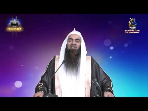 Aap Kay Sawalat By Shk Tauseef Ur Rehman  - Part 22