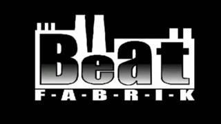 Beatfabrik - Starker Hass