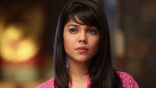 Warrior High - Episode 56 - Urmila selects students for the competition