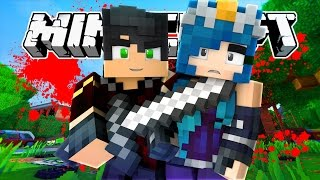HE TRICKED US WITH HIS EVIL PLAN! | Minecraft Murder Mystery