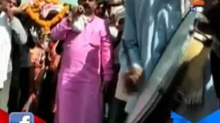 Sajid bhai ahmedpur