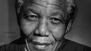 INVICTUS DE William Ernest Henley  (Motivación que inspiró a Nelson Mandela) Voz: Aína