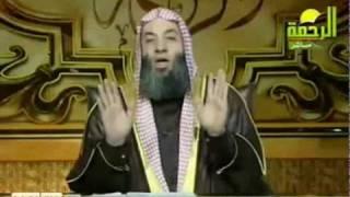 حكم قراءة آية فقط بعد الفاتحة - محمد حسان