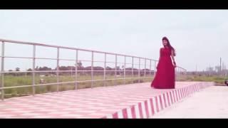 O Mon by Sumon Khan | Jowel Anando| Hridima Khan|
