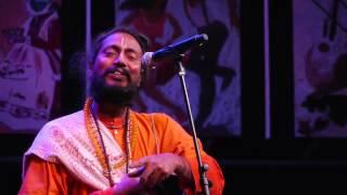 REAL SUFI REAL SOUL - 75 ( Lakhan Das Boul ''Bangali-Singer'' ) india.