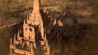 Alice-D Records - V.A. - Sacred Manuscript (2015) Teaser