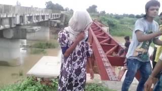Balrampur comedey movi(1)