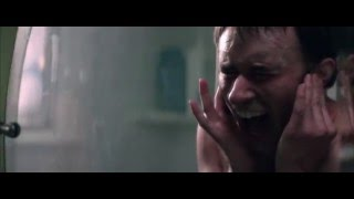 Contracted  Phase Extended trailer (2015) HD Najarra Townsend  Caroline Williams