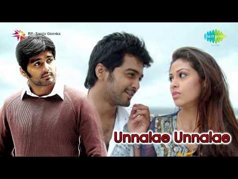 Xxx Mp4 Unnale Unnale Jukebox Sadha Vinay Rai Tamil Movie Audio Jukebox 3gp Sex