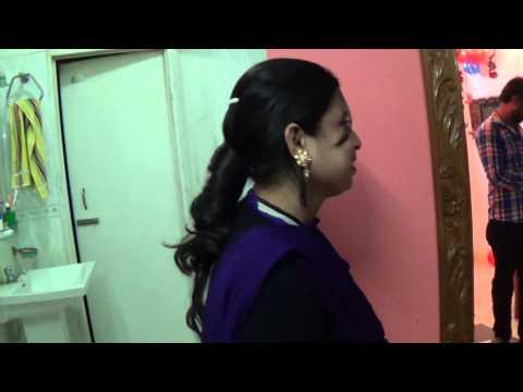 Xxx Mp4 Boro Apu Sameen S Birthday 3gp Sex