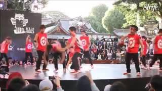 Nawa Nawa guiya 1