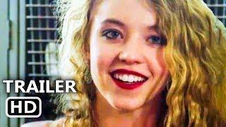 EVERYTHING SUCKS! Official Trailer (2018) Netflix Comedy Series HD