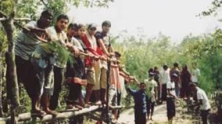 Khoniker Jonno By Rajib Rahman ( Govt. MM College Jessore, 2010)