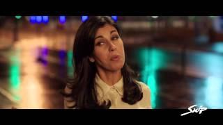 schauSkip Folge15 - Transformers 4 - Eine ruhige Kugel - Paris um jeden Preis