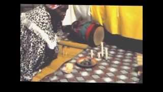 INSINI - Zulu Comedy Drama (Part 1)