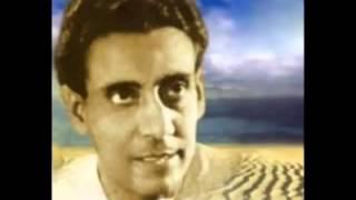 Jhiri Jhiri Batash Knade tomay mone pore......... Shyamal Mitra