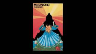 Mountain-Climbing! Full Album(resubido)
