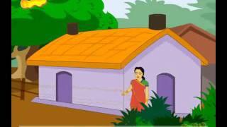 Bengali Nursery Rhymes for Children khokon khokon kore mai