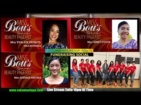 Xxx Mp4 Miss Bou S Beauty Pageant Fundraising Social 19 May 2018 Photo Show 3gp Sex