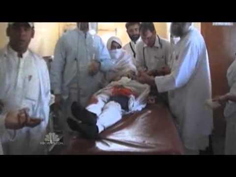Xxx Mp4 Pakistan Teen Was Targeted By Taliban 3gp Sex
