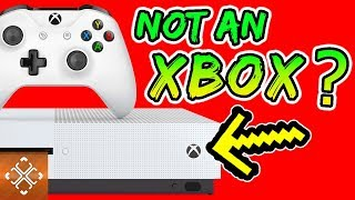 10 DARK SECRETS About XBOX Microsoft Doesn