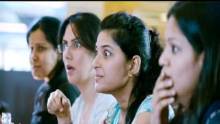 SabWap CoM Mr Mrs Ramachari Yenappa Sangathi Kannada Movie Song Video Yash Radhika Pandit