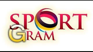 تقرير سبورت كرام على كلاسيكو الكرة الاسبانية