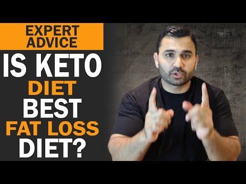 Xxx Mp4 Is KETO DIET BEST Fat Loss Diet KETO Diet Fully Explained Hindi Punjabi 3gp Sex