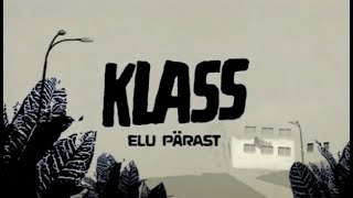 Klass: Elu Pärast. Episode 1. Meie, ellujäänud (2010). English + Spanish + Polish + Czech subtitles.