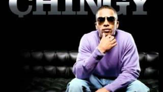 Chingy - Pullin' Me Back (HQ)